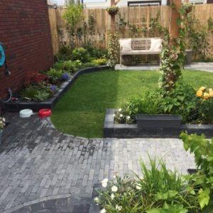 klassieke-tuin|tuinontwerp|hovenier|tuinplan|kleine-tuin||nieuwbouw|