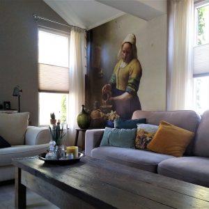 interieurontwerp|woonkamer|interieur|styling|binnenhuisarchitectuur