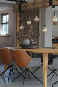 interieur|interieurontwerp|styling||woningontwerp|woonkamer|