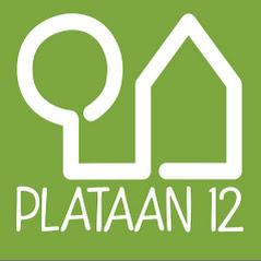 over PLATAAN12